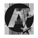 AbsolutPark Logo