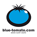 BlueTomato Logo